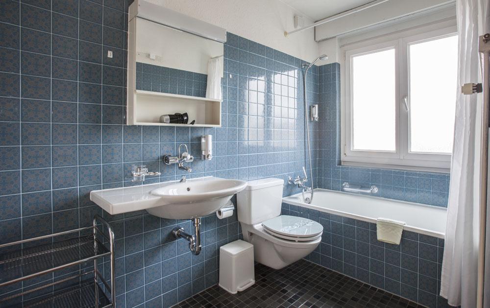 Standard-single-room04
