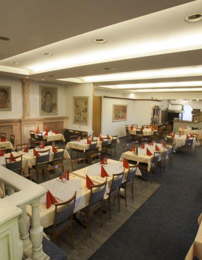restaurant07
