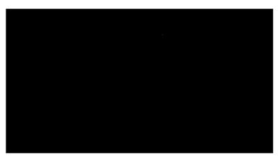 Au-daellikon