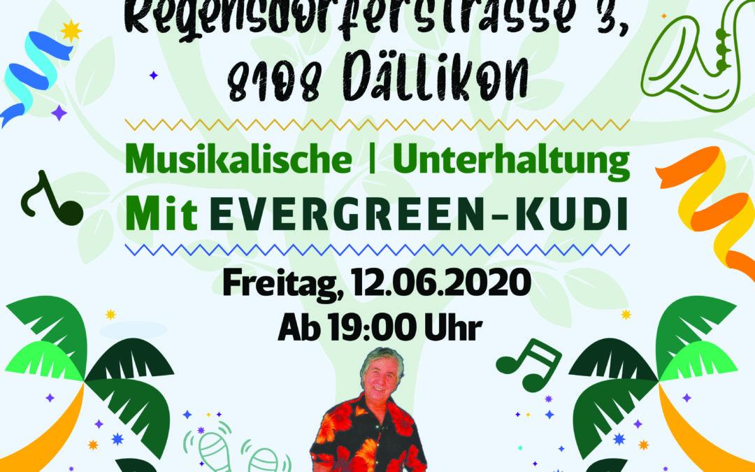 Musikalische 12.06.2020
