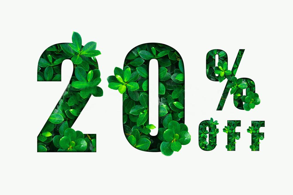 20% Rabatt im Hotel Zurau